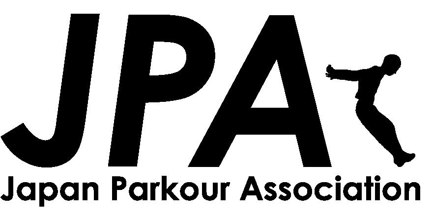 日本パルクール協会 | Japan Parkour Association